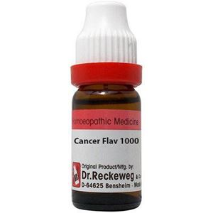 Picture of Cancer Flav 1M 11ml