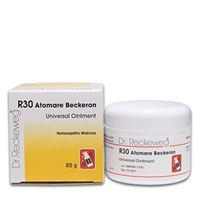 Picture of Dr. Reckeweg R 30 Universal Ointment